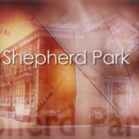ShepherdParkCover.png