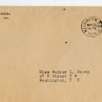 Kellogg-Brown-Letter-Recommendation-3.jpg
