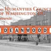 DeanwoodOralHistCover.png