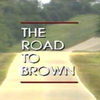 RoadtoBrownCover.png