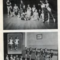Neal-Ballet-1.jpg