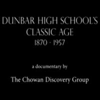 DunbarClassicAgeCover.JPG