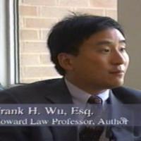 HumanitiesProfiledFrankWuCover.JPG