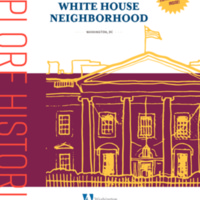 White House Neighborhood Tour.pdf