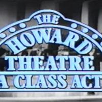 HowardTheatreClassActCover.png