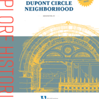 Dupont Walking Tour - WAF.pdf