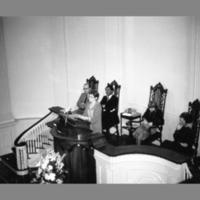 55-1983-MarionBarry.jpg