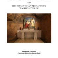 EarlyCombinedFinal.pdf