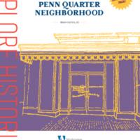 pennquarterour-booklet-v4.3.pdf