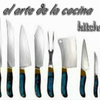 RoblestCocinaCover.PNG