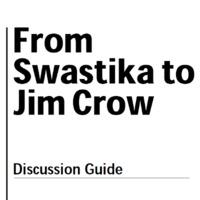 SwastikatoJimCrowSGCover.PNG