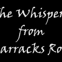 RWPCS News Presents:  The Whispers from Barracks Row 1960-2010