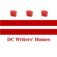 DCWRitersCover.PNG