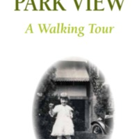 ParkViewCover.PNG