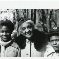Kellogg-Girl-Scouts-1.jpg