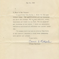 Kellogg-Brown-Letter-Recommendation-1.jpg
