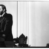 36-1974-davideaton7.jpg