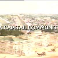 ACapitalCommunityCover.PNG