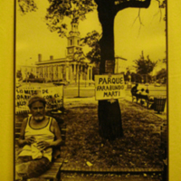 58-1984-ViewFromRomeroPk.jpg