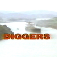 DiggersCover.JPG