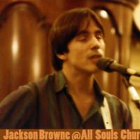 59-1985-JacksonBROWN020.jpg