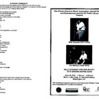 BillyStewartandVanMcCoyProgramFull-rotated.pdf