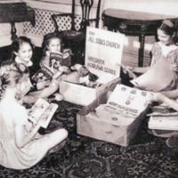19-1948-AllSoulsChildren-Hiroshima.jpg