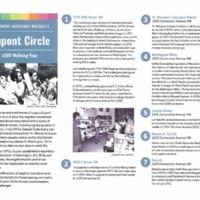 Dupont Circle LGBT Walking Tour Brochure.pdf