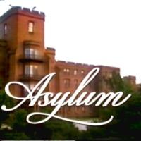 AsylumCover.png