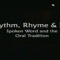 RhythmRhymeCover.JPG