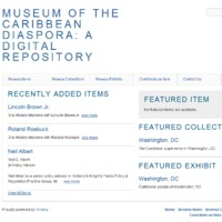 MuseumCaribbeanDiasporaCover.PNG