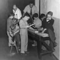 13-1940s-PoliceBoysClub-.jpg