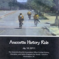 AnacostiaHistoryRideCover.png