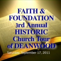 deanwoodchurchtour2011docCover.png