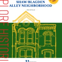 Shaw Blagden Alley Tour Booklet (002).pdf