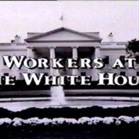WorkersAtWhiteHouseCover.png