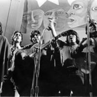53-1977-Quilapayun-Rumisonko007.jpg