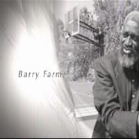 BarryFarmtitle.jpg