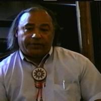 Humanities Salon - Virginia Indians.mpg_snapshot_01.13.12_[2015.05.18_11.40.59].jpg