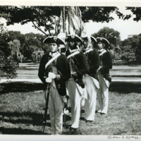 kellogg-soldiers.jpg
