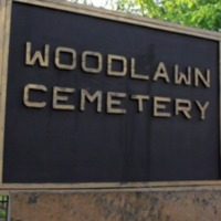 WoodlawnFilmCover.png