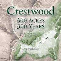 CrestwoodBookCover.PNG