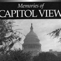 CapViewCover001small.jpg