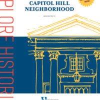 Capitol Hill Tour Booklet.pdf