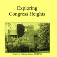 CongressHeightsCover001small.jpg