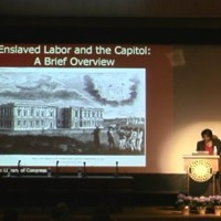 Enslaved Labor and the Capital.mpg_snapshot_03.49_[2015.04.06_16.58.02].jpg