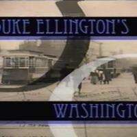 EllingtonCover.png