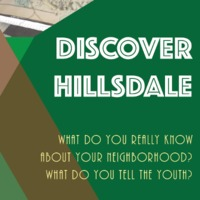 DiscoverHillsdaleCoverImage.PNG