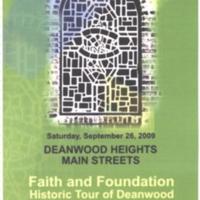 DeanwoodTour001.jpg