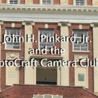 FotocraftPinkardDocCover.png